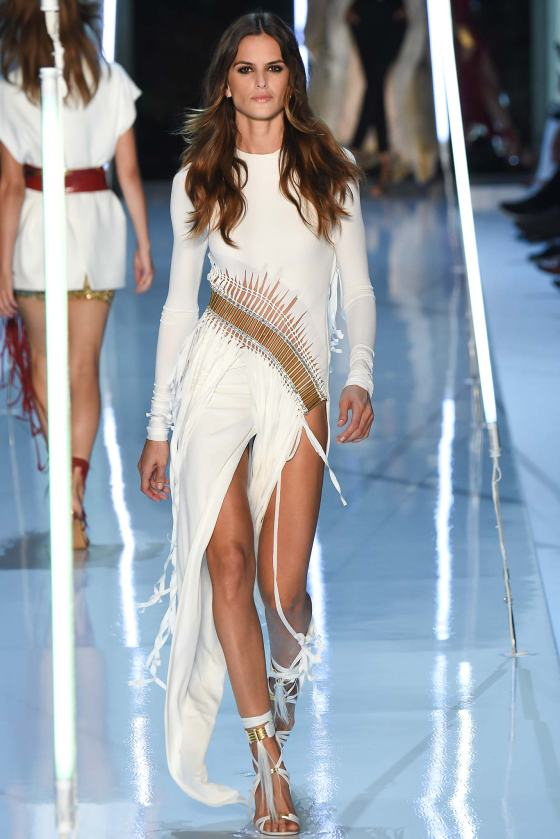 Fall 2015 Couture // Alexandre Vauthier